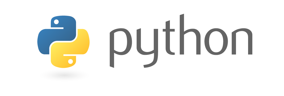 Python: Where to get Started