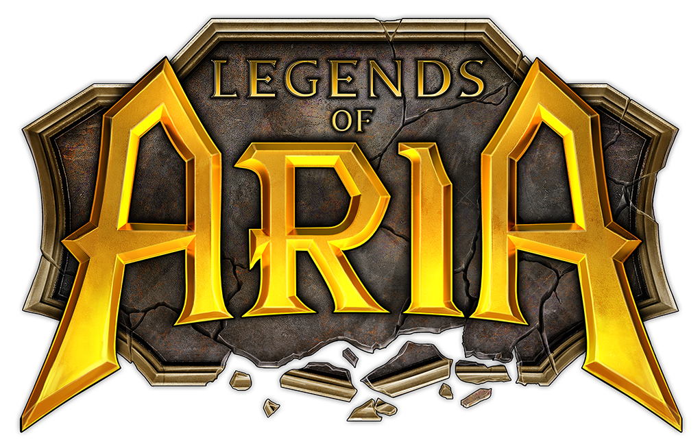 Legends of Aria: Early Access