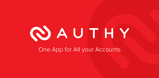 Authy: Why you should use 2FA