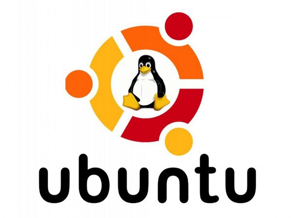 Set up Ubuntu in Hyper-V