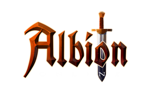 Albion Online: Where is it now